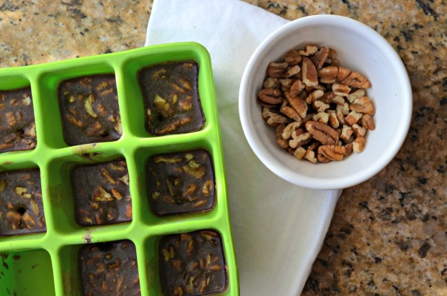 chocolate-peanut-butter-pecan-fat-bombs-add-pecans