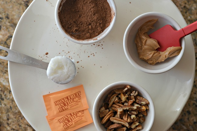 chocolate-peanut-butter-pecan-fat-bombs-ingredients